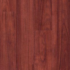 Laminátové podlahy 3097 TEAK SUMATRA LFSACT-2986/0 | Floor Experts