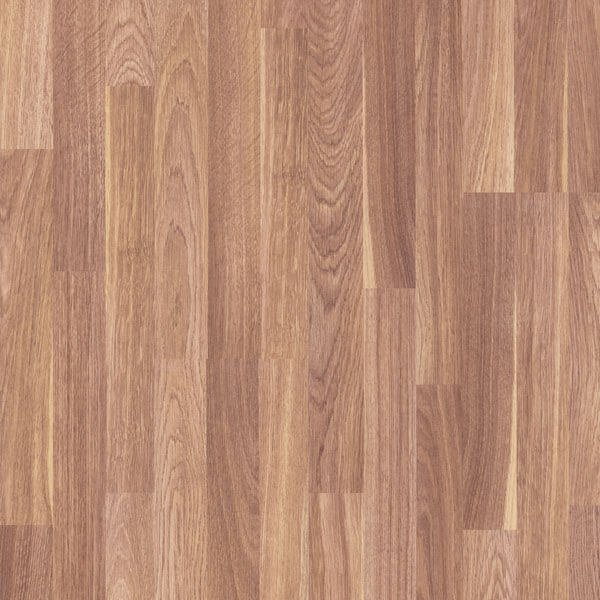 Laminátové podlahy DUB PRESTIGE 3S LFSACT-2304/0 | Floor Experts