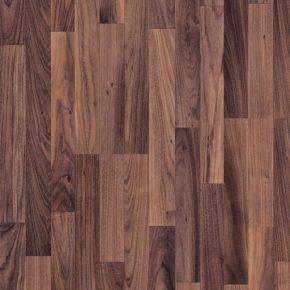 Laminátové podlahy 5884 ORECH AMERICAN 3S LFSACT-4773/0 | Floor Experts