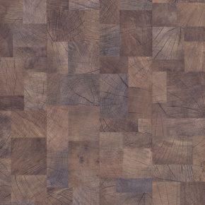 Laminátové podlahy BLOCK WOOD DARK LFSACT-3585/0 | Floor Experts