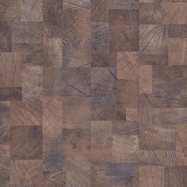 Laminátové podlahy BLOCK WOOD DARK LFSACT-3585/0   Floor Experts