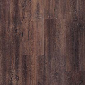 Laminátové podlahy BOROVICA HIGHLAND LFSACT-4774/0 | Floor Experts