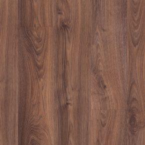 Laminátové podlahy DUB MAJOR BROWN LFSPRE-4791/0 | Floor Experts