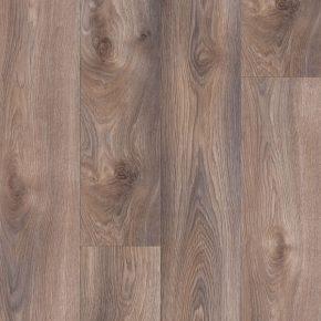 Laminátové podlahy DUB MAJOR GREY LFSPRE-4792/0 | Floor Experts