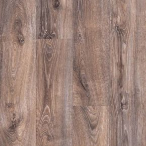 Laminátové podlahy DUB SHERWOOD TITAN LFSPRE-4796/0 | Floor Experts