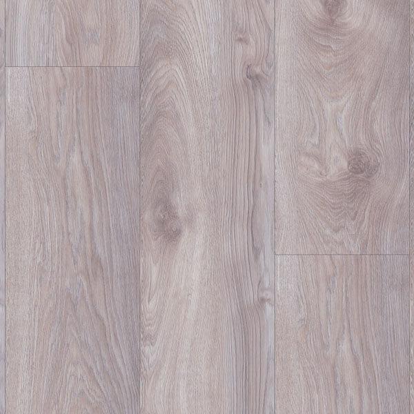 Laminátové podlahy DUB MAJOR BEIGE LFSPRE-3669/0   Floor Experts