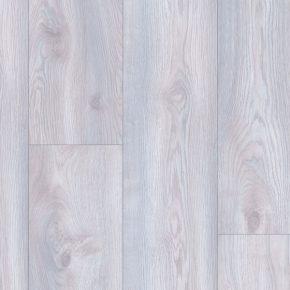 Laminátové podlahy DUB MAJOR WHITE LFSPRE-4793/0 | Floor Experts