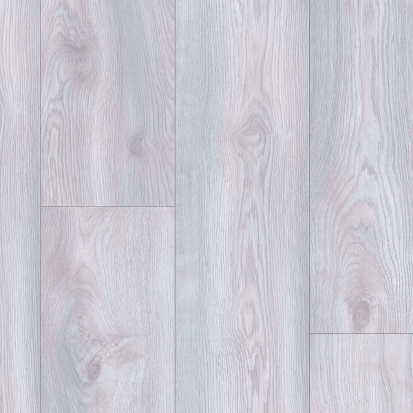 Laminátové podlahy DUB MAJOR WHITE LFSPRE-4793/0   Floor Experts