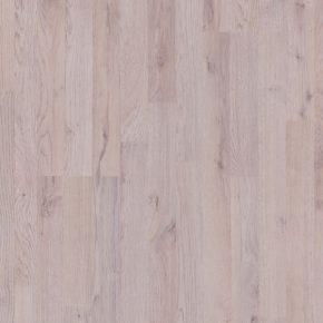 Laminátové podlahy DUB CLASSIC LIGHT 3S LFSCLA-4951/0 | Floor Experts