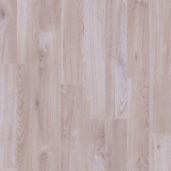 Laminátové podlahy DUB ELEGANT LIGHT 2S LFSCLA-5261/0   Floor Experts