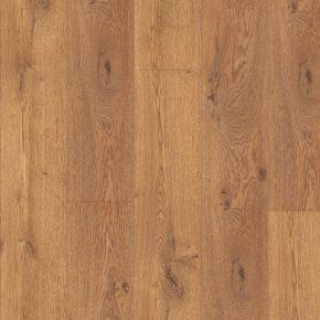 Laminátové podlahy DUB BOHEMIA LFSTRE-3668/0 | Floor Experts