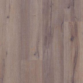 Laminátové podlahy DUB RUSTICA LFSADV-3044/0 | Floor Experts