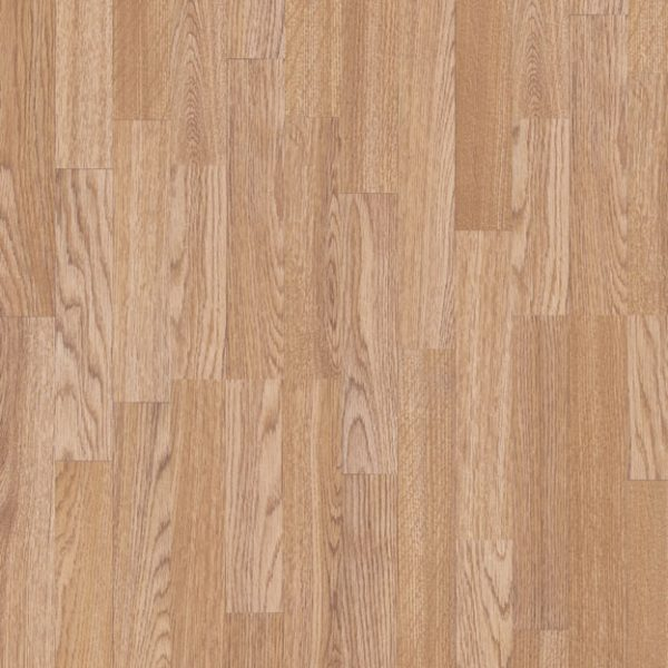 Laminátové podlahy DUB CLASSIC NATUR 2776 ORGCLA-1665/0 | Floor Experts