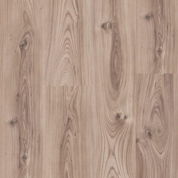Laminátové podlahy BREST COLORADO 0511 ORGCLA-9400/0   Floor Experts