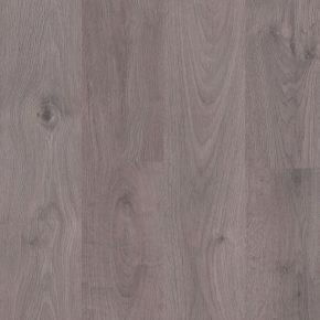 Laminátové podlahy DUB NAMIB 9107 ORGCLA-8096/0 | Floor Experts