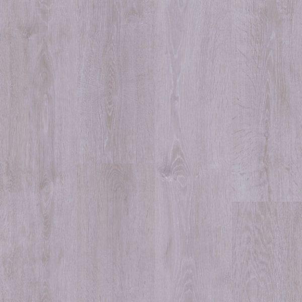 Laminátové podlahy DUB REALES 8310 ORGCLA-7209/0 | Floor Experts