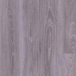 Laminátové podlahy DUB VALLEY GREY 5110 ORGCLA-4009/0 | Floor Experts