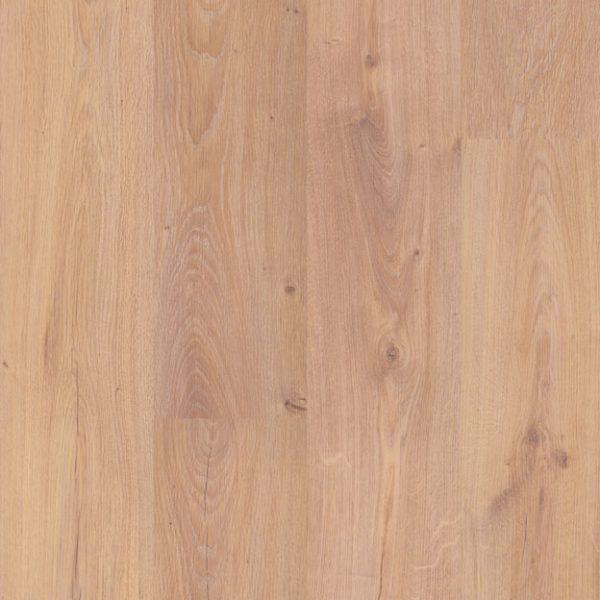 Laminátové podlahy DUB GREAT BASIN 6056 ORGCLA-5945/0 | Floor Experts