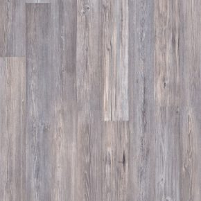 Laminátové podlahy MYSTIC LEGEND 9923 ORGCLA-8812/0 | Floor Experts