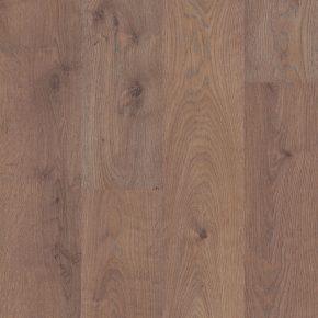 Laminátové podlahy DUB TANAMI 9109 ORGCLA-8098/0 | Floor Experts