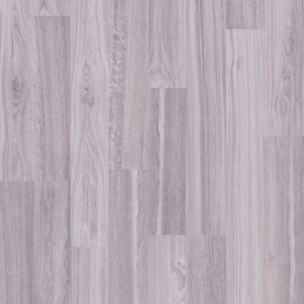 Laminátové podlahy DUB GIBSON K167 ORGCLA-K056/0 | Floor Experts