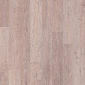 Laminátové podlahy DUB SONORAN K182 ORGCLA-K071/0 | Floor Experts
