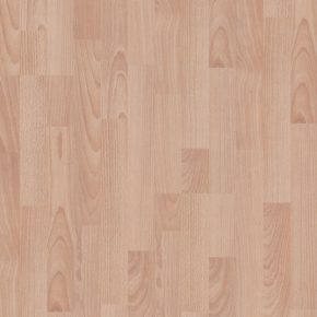 Laminátové podlahy BUK CLASSIC 2799 ORGSTA-1688/0 | Floor Experts