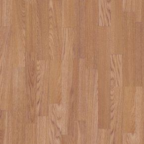 Laminátové podlahy DUB CLASSIC NATUR 2776 ORGSTA-1665/0 | Floor Experts