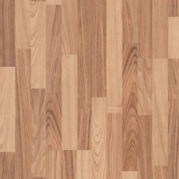 Laminátové podlahy GAŠTAN CITTADELA 0542 ORGSTA-9431/0   Floor Experts