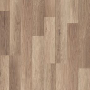 Laminátové podlahy DUB ELEGANCE 9632 ORGSTA-8521/0 | Floor Experts