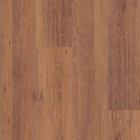 Laminátové podlahy DUB DAKOTA 1810 ORGSTA-0709/0 | Floor Experts
