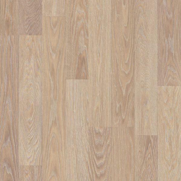 Laminátové podlahy DUB SPRING 5394 ORGSTA-4283/0   Floor Experts