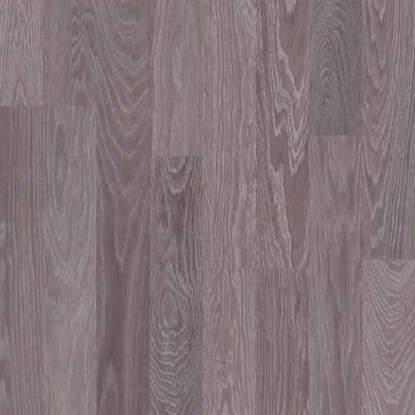 Laminátové podlahy DUB SUMMER 5395 ORGSTA-4284/0 | Floor Experts