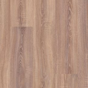 Laminátové podlahy DUB CONTINENTAL 9183 ORGSTA-8072/0 | Floor Experts