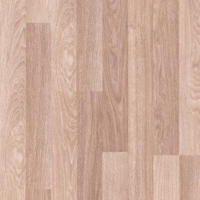 Laminátové podlahy DUB SELECT 6447 ORGSTA-5336/0 | Floor Experts