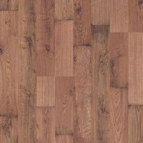 Laminátové podlahy DUB SANDY 9842 ORGSTA-8731/0 | Floor Experts