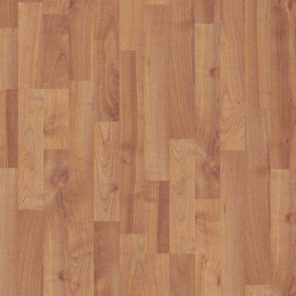Laminátové podlahy ČEREŠŇA  WILD 2460 ORGSTA-1359/0   Floor Experts