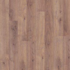 Laminátové podlahy DUB CLASSIC BROWN 7063 ORGSTA-6952/0 | Floor Experts