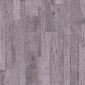 Laminátové podlahy MYSTIC DRIFTWOOD K151 ORGSTA-K040/0 | Floor Experts