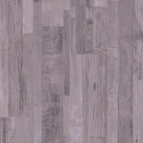 Laminátové podlahy MYSTIC DRIFTWOOD K151 ORGSTA-K040/0   Floor Experts