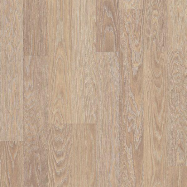 Laminátové podlahy DUB SPRING 5394 ORGCOM-4283/0   Floor Experts