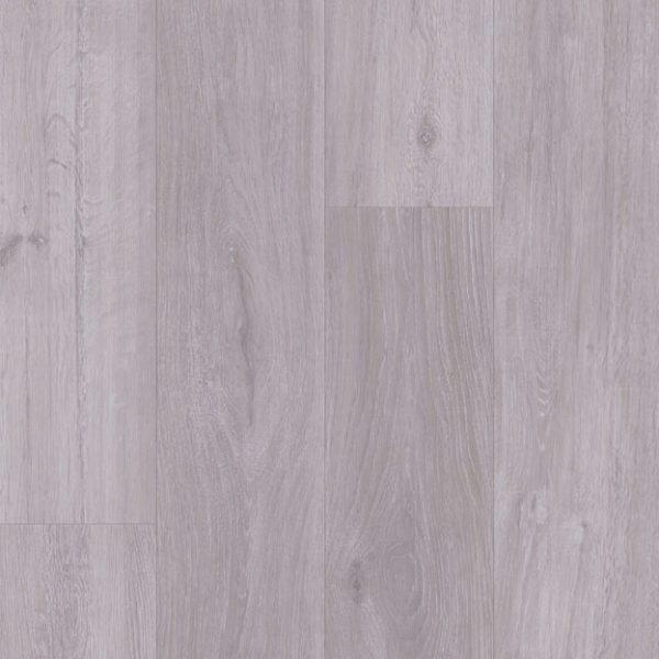 Laminátové podlahy DUB ROCK GREY 6057 ORGSPR-5946/0 | Floor Experts