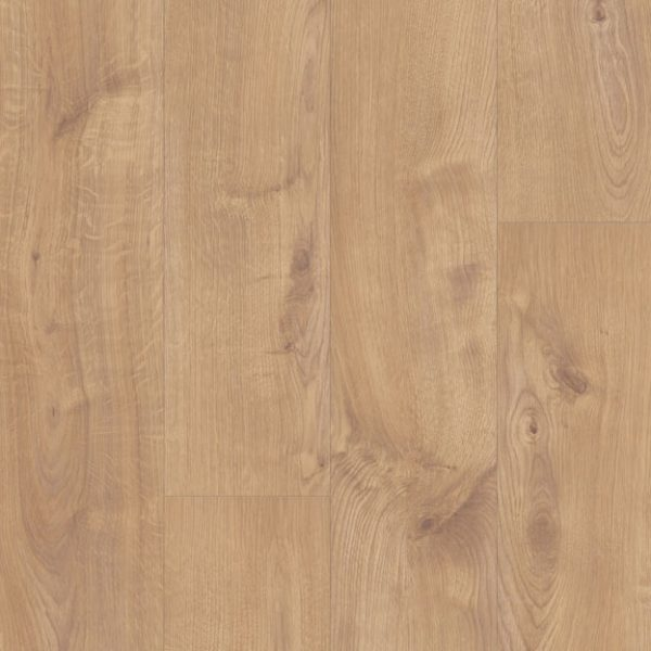 Laminátové podlahy DUB LOMOND 6096 ORGSPR-5985/0   Floor Experts