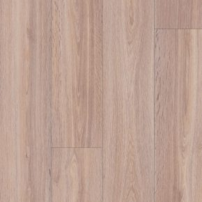 Laminátové podlahy DUB ARAGON 9200 ORGSPR-8199/0 | Floor Experts