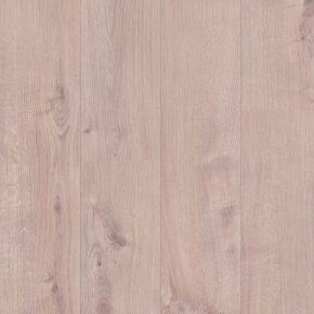 Laminátové podlahy DUB MONTE CARLO 6047 ORGSPR-5936/0 | Floor Experts