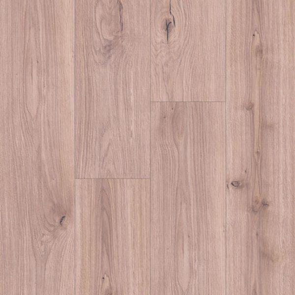 Laminátové podlahy DUB LOUVRE 5385 ORGSPR-4274/0   Floor Experts