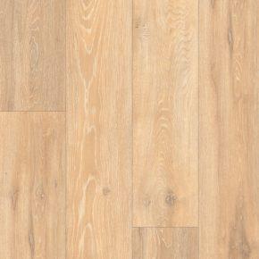 Laminátové podlahy DUB NEBRASKA  6651 ORGEDT-5540/0 | Floor Experts