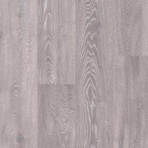 Laminátové podlahy DUB CASTLE 6653 ORGEDT-5542/0 | Floor Experts