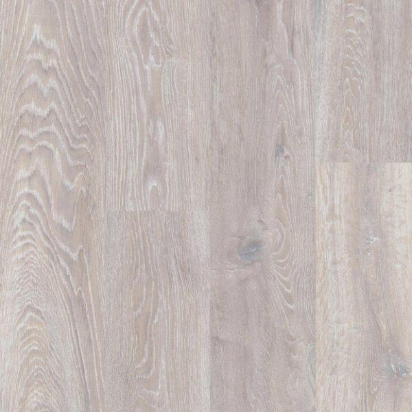 Laminátové podlahy DUB TOSCANA  6654 ORGEDT-5543/0   Floor Experts