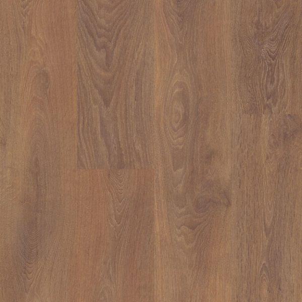 Laminátové podlahy DUB STROMBOLI 9684 ORGEDT-8573/0   Floor Experts